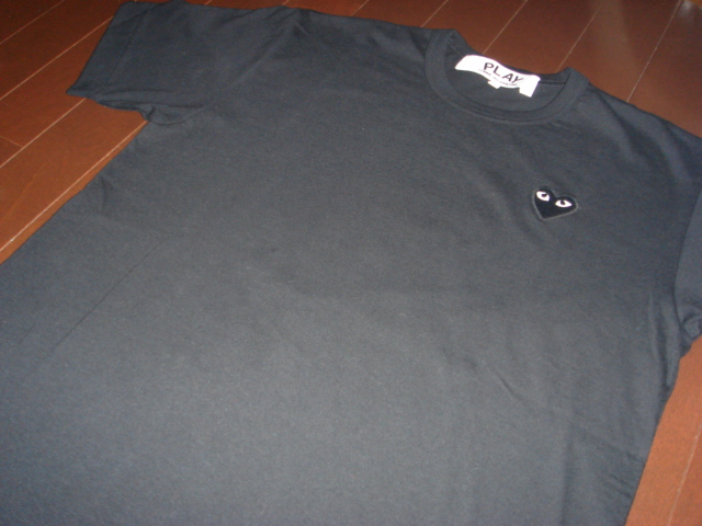 COMME des GARCONS PLAY BOX_f0010106_073564.jpg
