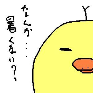 c0060009_14185244.jpg