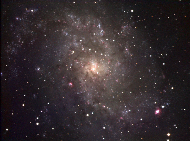 昨晩の M33_c0061727_2250984.jpg
