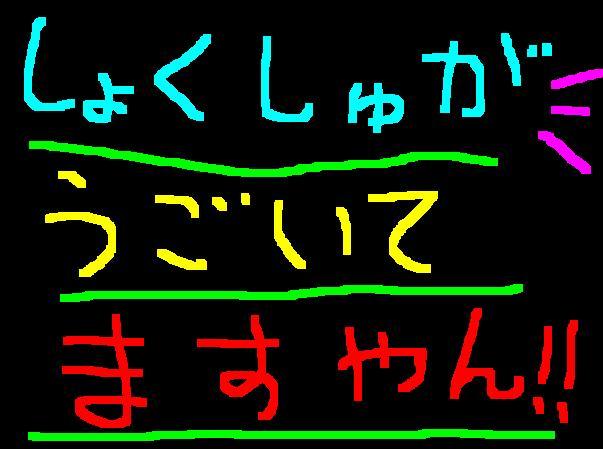 f0056935_20541912.jpg
