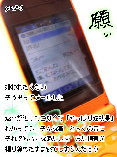 e0099047_17102073.jpg