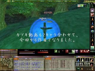 b0064059_145430.jpg