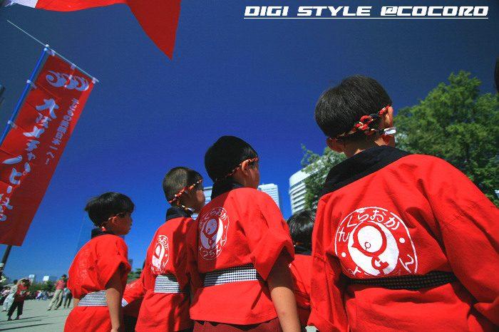 2006大阪メチャハピー祭 vol.10_a0044279_23241617.jpg