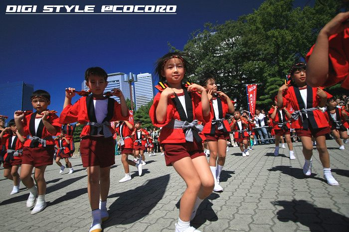 2006大阪メチャハピー祭 vol.10_a0044279_23245718.jpg