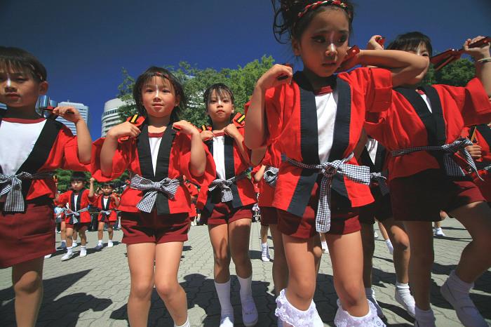 2006大阪メチャハピー祭 vol.10_a0044279_23251227.jpg