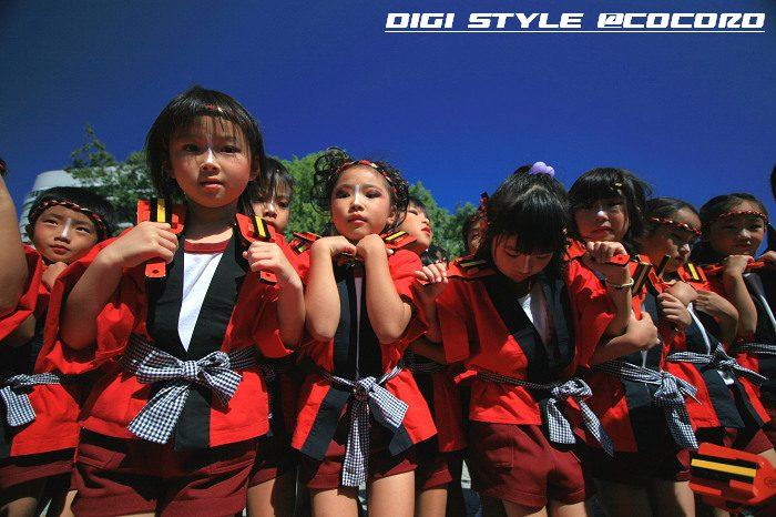 2006大阪メチャハピー祭 vol.10_a0044279_23502331.jpg