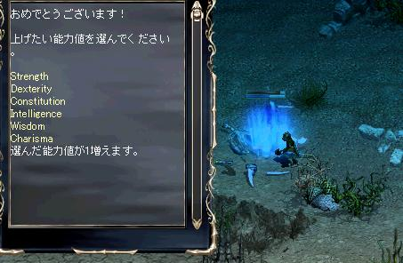 b0072781_521099.jpg