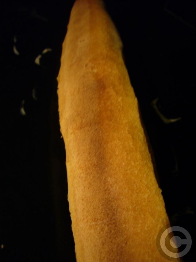 ■美味しいバゲット(パリPARIS)_a0014299_17113560.jpg