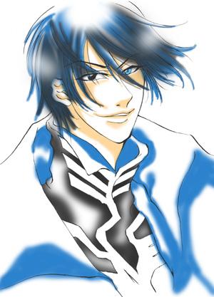 紺碧の元帥の誕生日。_e0057018_1312194.jpg