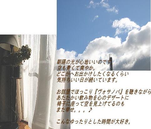 a0091034_11353010.jpg