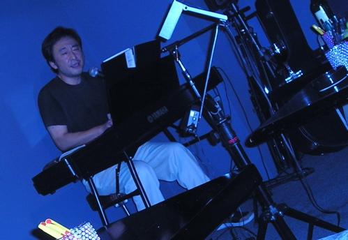 PIN Live終了!_a0016054_1483736.jpg