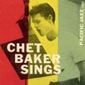Chet Baker/チェット・ベイカー・シングス_b0080062_11254019.jpg