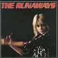 The Runaways/チェリー・ボンブ_b0080062_1128346.jpg