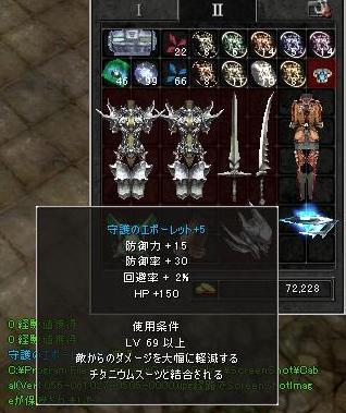 c0069883_592334.jpg