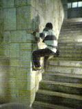 石垣登り_e0064783_22515057.jpg