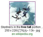 terjun bebas, free fall_a0051297_11164635.jpg