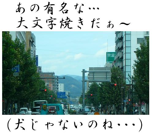 d0032004_2132391.jpg