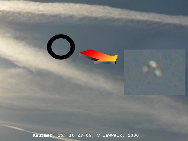 e0026609_1953227.jpg