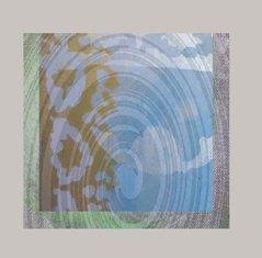 展覧会■11/16-21「Stream of consciousness / 意識のながれ」 by nanako kume【ミクストメディア】_e0091712_2114339.jpg