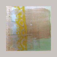 展覧会■11/16-21「Stream of consciousness / 意識のながれ」 by nanako kume【ミクストメディア】_e0091712_2114521.jpg