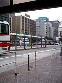 東京駅八重洲口_e0012815_763061.jpg