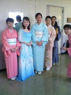 茨城県の下妻へ行きました_c0085539_10105610.jpg