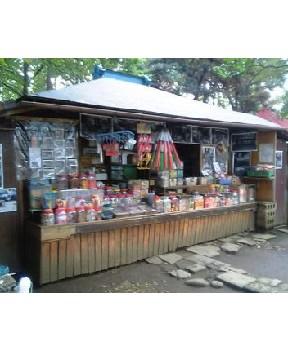 駄菓子屋のある風景_d0057843_16312938.jpg