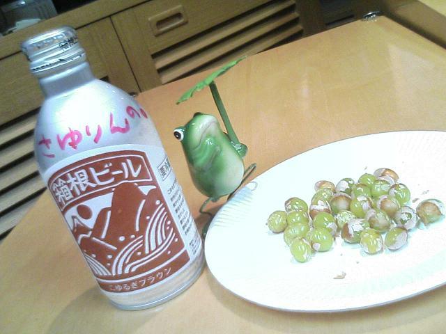 無料で、東京に行きたいかーっ!_e0013944_022725.jpg