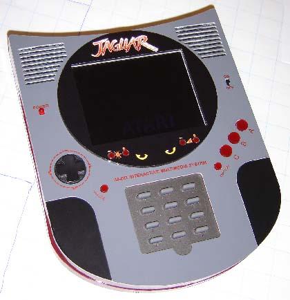Atari JaguarPortableって。_c0004568_2072767.jpg
