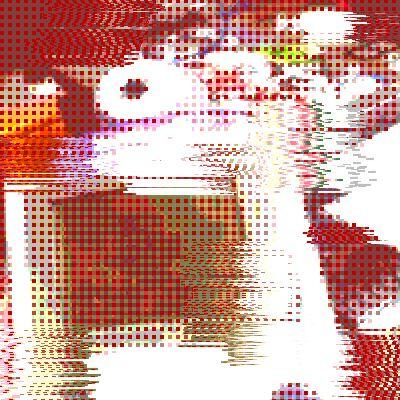 d0011168_19554829.jpg