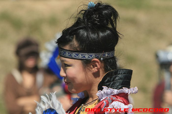 2006大阪メチャハピー祭 vol.11_a0044279_037534.jpg