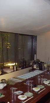 日本酒に合うフランス料理_e0008704_10514680.jpg