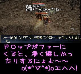 f0072010_2465336.jpg