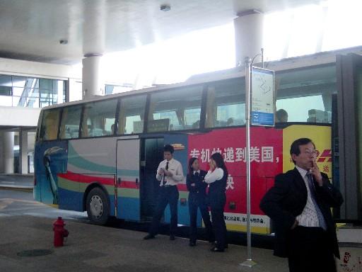 喧騒の会社抜け出し上海へ_f0053218_19181632.jpg