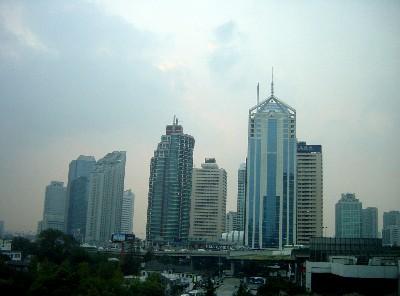 喧騒の会社抜け出し上海へ_f0053218_19213821.jpg
