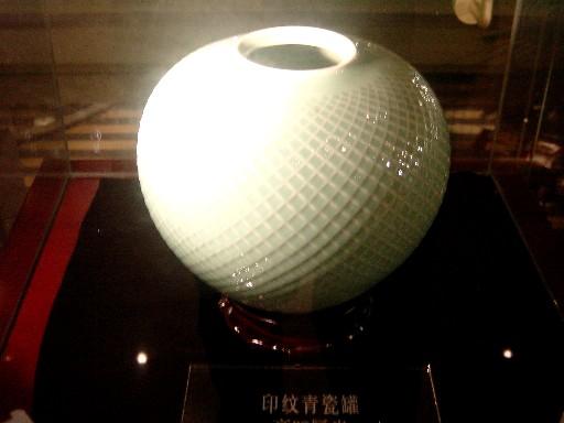 喧騒の会社抜け出し上海へⅡ_f0053218_23522399.jpg