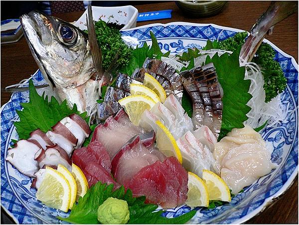 鮮魚とカメラ談義_c0042324_1920147.jpg