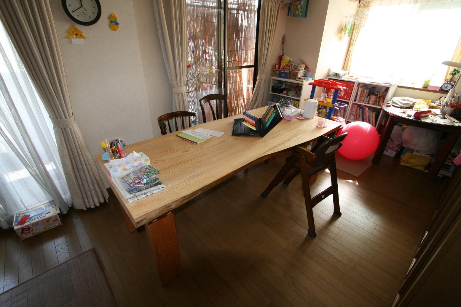 手作り家具_b0001143_20321533.jpg