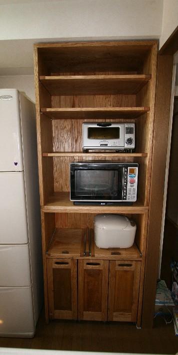 手作り家具_b0001143_2047474.jpg