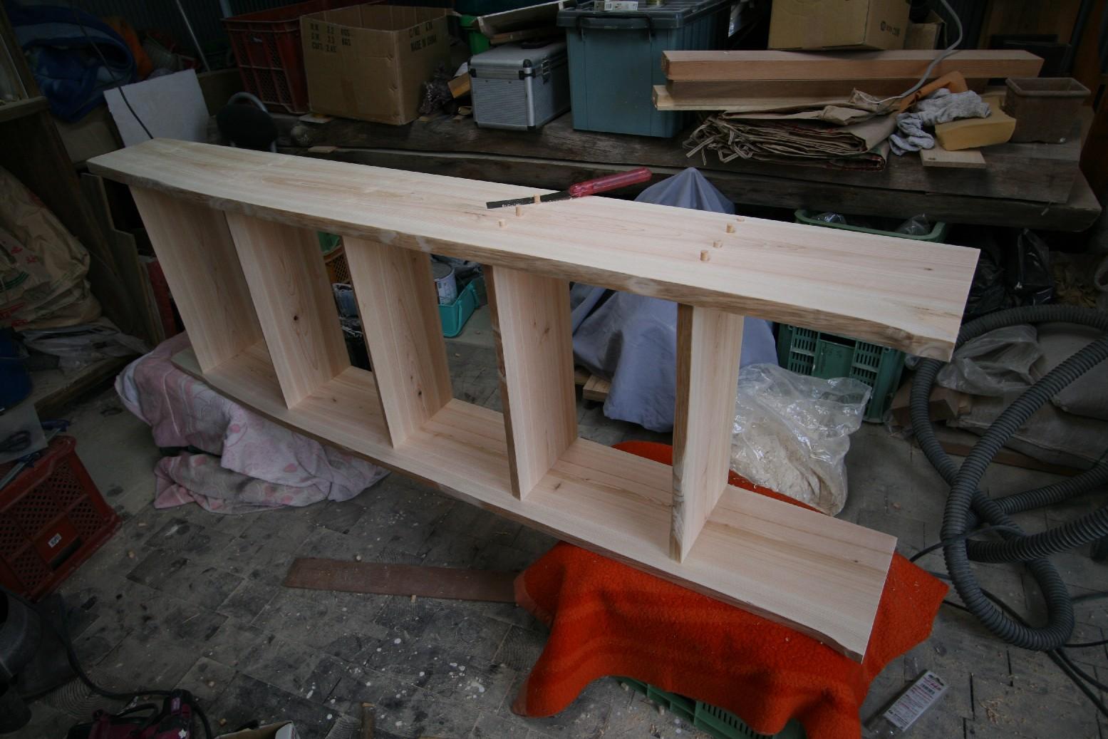 手作り家具_b0001143_20585548.jpg