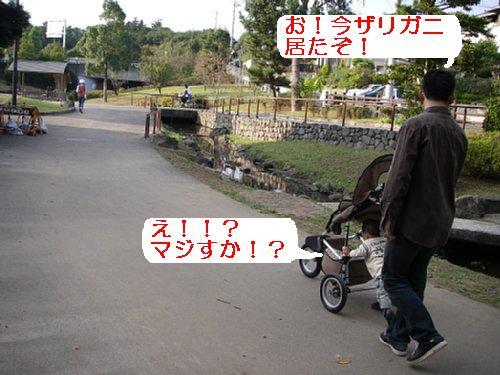 a0056654_22274031.jpg