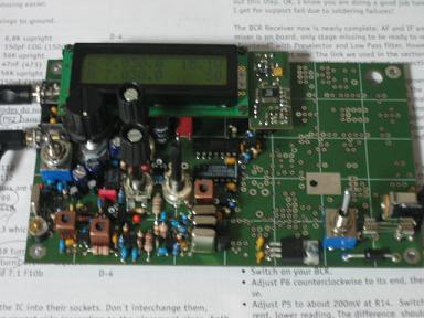 f0043768_2010366.jpg
