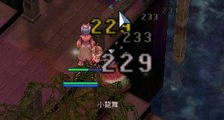 c0082974_1521363.jpg