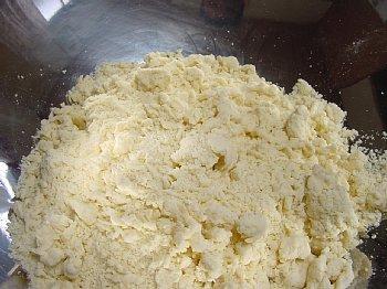超多加水65%製麺_c0092877_9413190.jpg