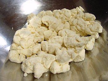 超多加水65%製麺_c0092877_9464060.jpg