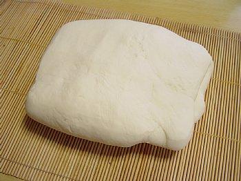超多加水65%製麺_c0092877_9503455.jpg