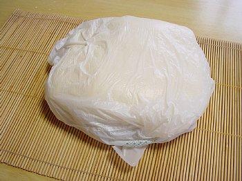 超多加水65%製麺_c0092877_9512318.jpg