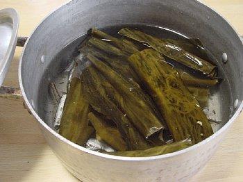 超多加水65%製麺_c0092877_9572755.jpg