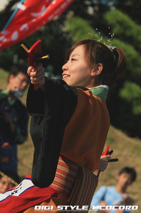 2006大阪メチャハピー祭 vol.13_a0044279_23371336.jpg