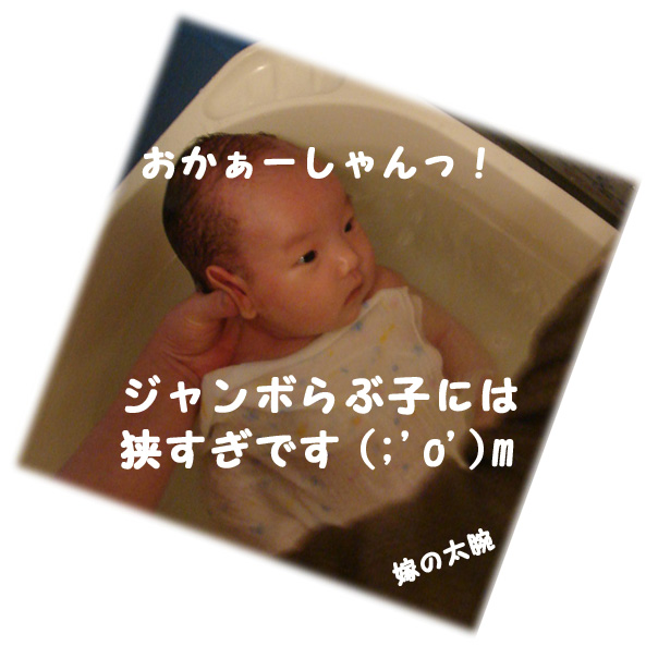c0065885_21283518.jpg